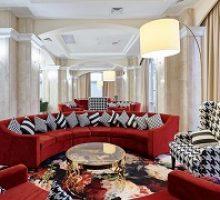 benamar-hotel-spa-1