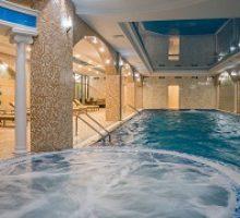 benamar-hotel-spa-2