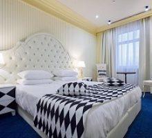 benamar-hotel-spa-3