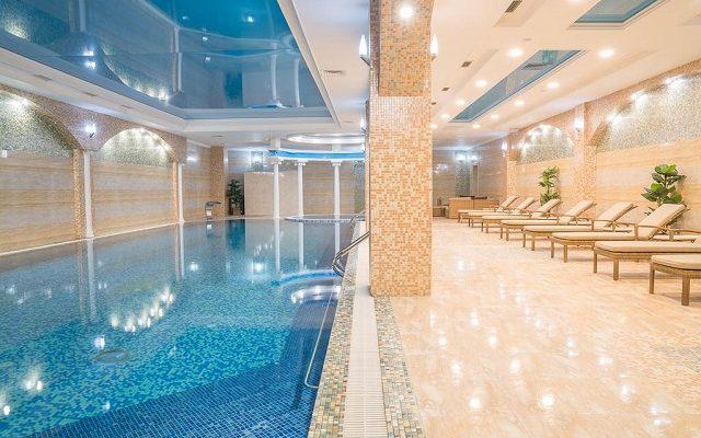benamar-hotel-spa2