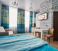 dalaman-rostov-apartment-morskoy-2