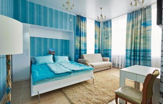 dalaman-rostov-apartment-morskoy
