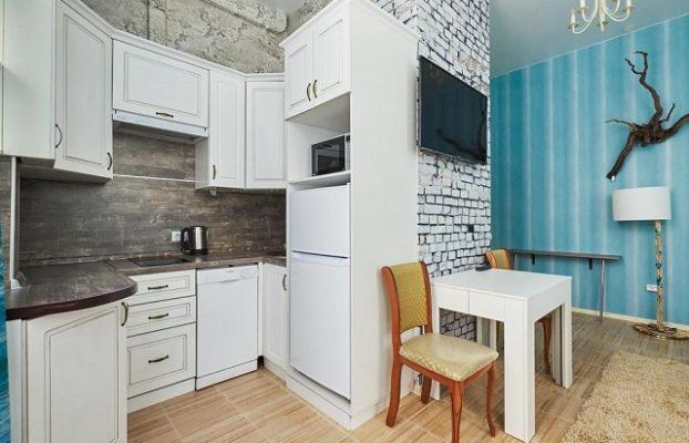 dalaman-rostov-apartment-morskoy1