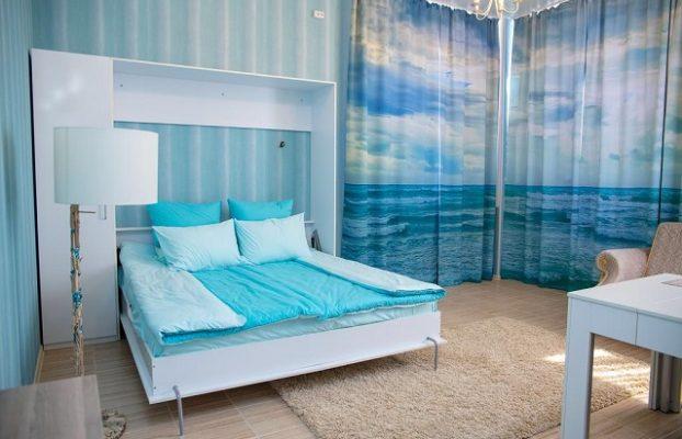 dalaman-rostov-apartment-morskoy2