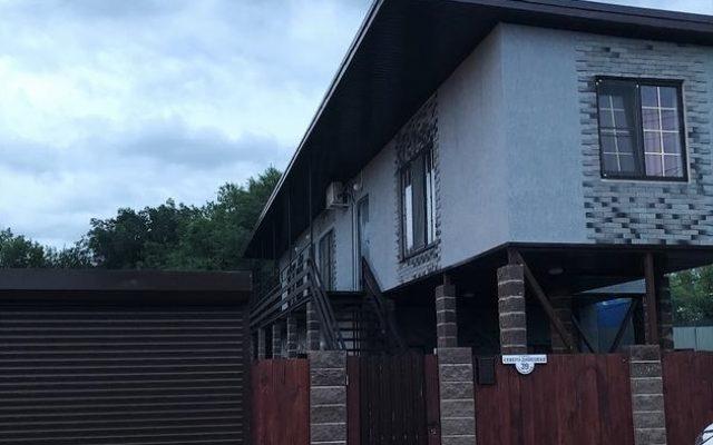 gostevoj-dom-astoriya