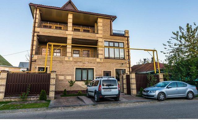 gostevoj-dom-na-lermontova-481