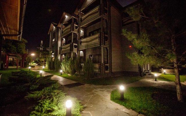 gostinica-par-house1