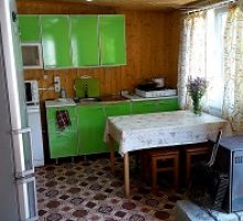 guest-house-in-khutor-molkino-3