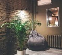 hide-hostel-3