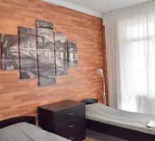 hostel-aksaj-5