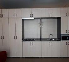 hotel-arseniya-3