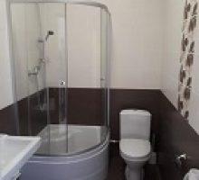 hotel-arseniya-4
