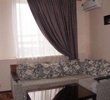 hotel-dio-lakrua-2