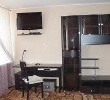 hotel-dio-lakrua-3