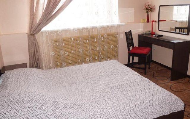 hotel-dio-lakrua1