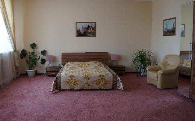 hotel-dio-lakrua2