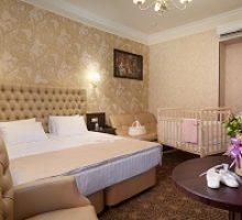 hotel-legenda-1