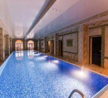 hotel-petrovsky-prichal-luxury-hotel-spa-1