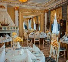 hotel-petrovsky-prichal-luxury-hotel-spa-3