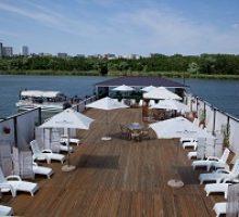hotel-petrovsky-prichal-luxury-hotel-spa-4