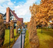 hotel-petrovsky-prichal-luxury-hotel-spa-5
