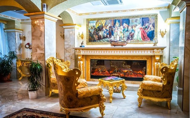 hotel-petrovsky-prichal-luxury-hotel-spa2