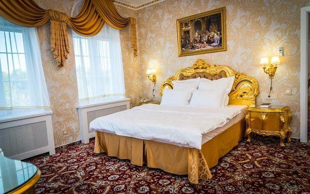 hotel-petrovsky-prichal-luxury-hotel-spa3