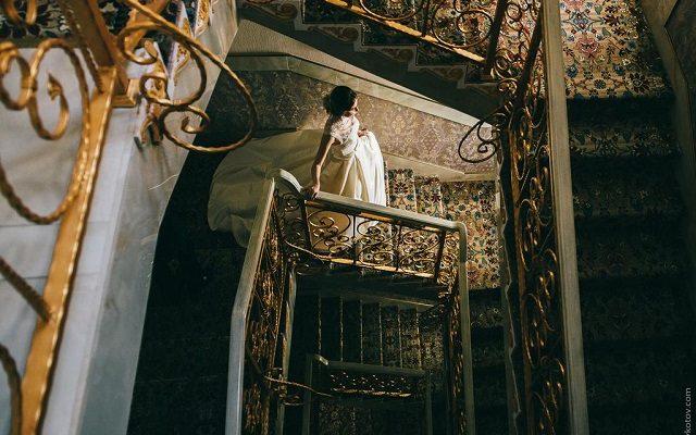 hotel-petrovsky-prichal-luxury-hotel-spa4