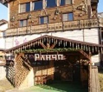 hotel-rancho-1