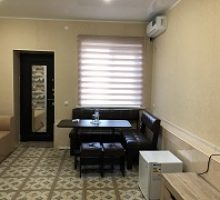 kak-doma-guest-house-4