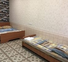 kak-doma-guest-house-5