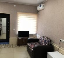 kak-doma-guest-house-6