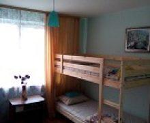 kenen-hostel-1