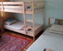 kenen-hostel-2
