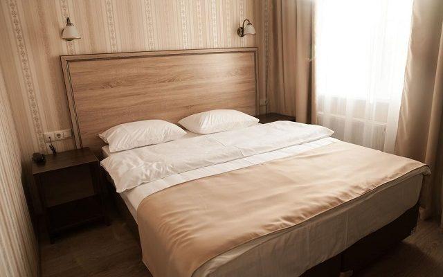 maria-hotel1