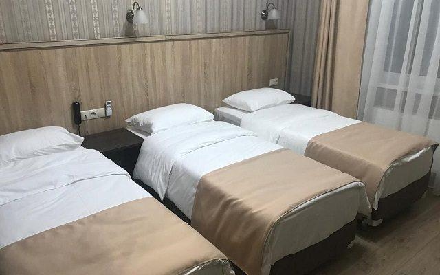 maria-hotel2