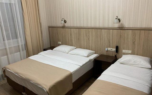 maria-hotel3