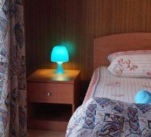 motel-evrazia-bataysk-1