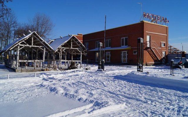 motel-evrazia-bataysk