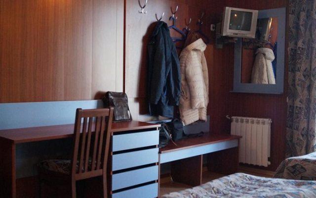 motel-evrazia-bataysk2