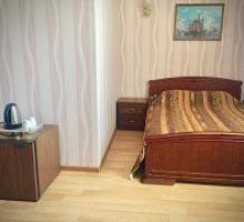 motel-ryabinushka-2