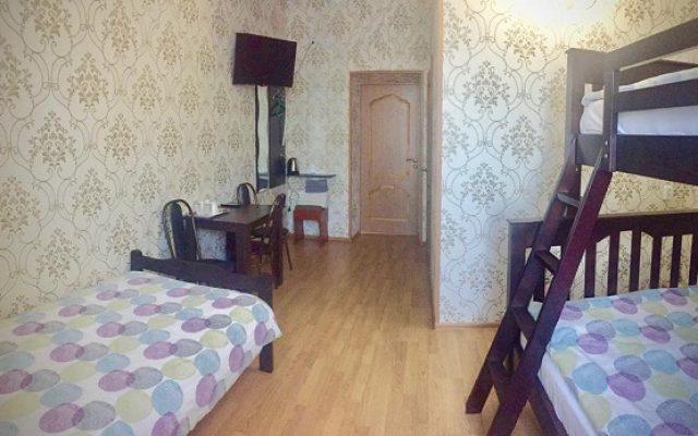 motel-ryabinushka2