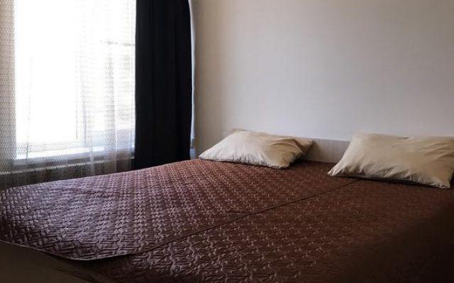 motel-uyutnyj-dvorik1