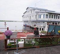 otel-na-vode-lakada-5