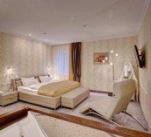 otel-rezidenciya-izvolte-4