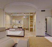 otel-rezidenciya-izvolte-5