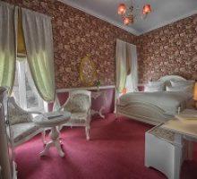 otel-rezidenciya-izvolte-6