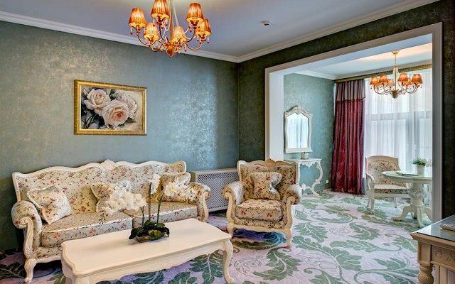 otel-rezidenciya-izvolte3