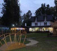 park-otel-yasenki-2