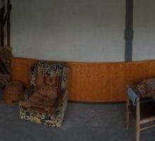 rooms-on-molodezhnyy-pereulok-17-1